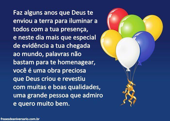 Mensagem Feliz Aniversario Amiga: Carla Nunes Rosa