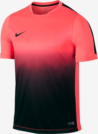 camisa nike masculina