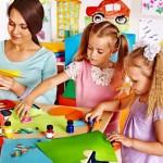 Jogos Educativos para Estimular a Educação Infantil