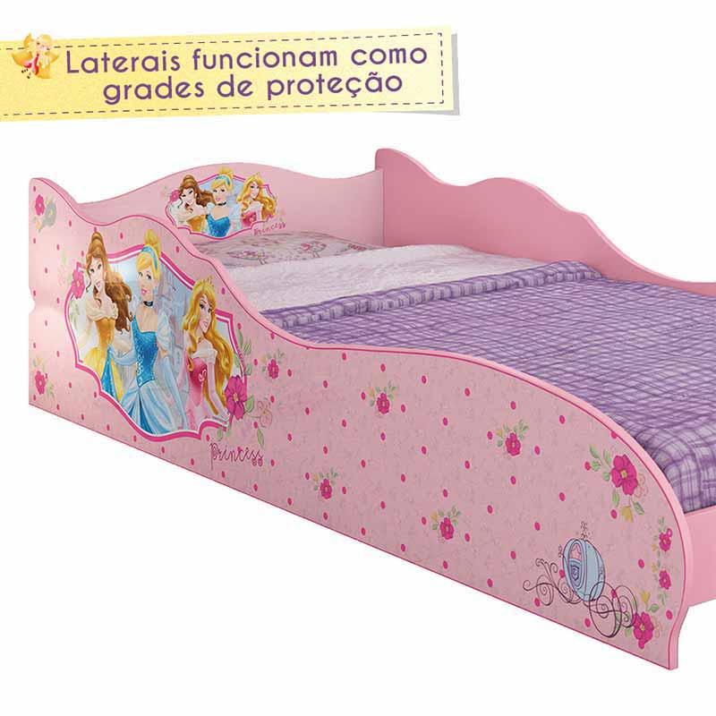 Escolha a melhor cama infantil para seu filho e filha for Tipos de cama