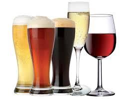 consumo de álcool está ligado a 7 tipos de câncer