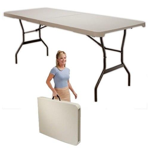 Modelos de mesas dobr veis para casa max dicas - Mesa de dibujo portatil ...