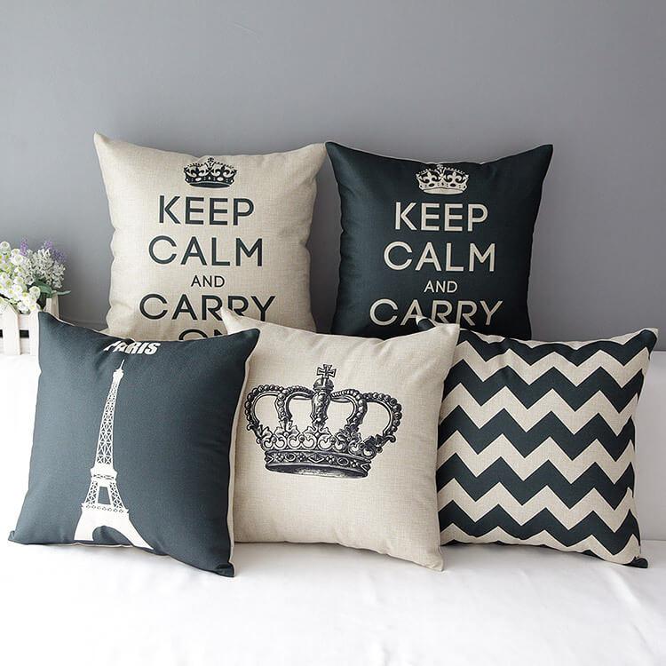 fotos-de-almofadas-decorativas
