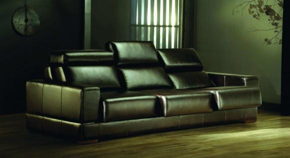 sofas-de-couro