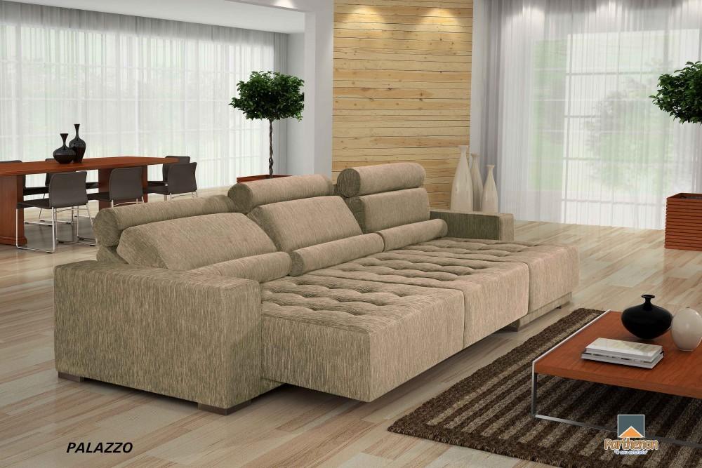 sofás para sala