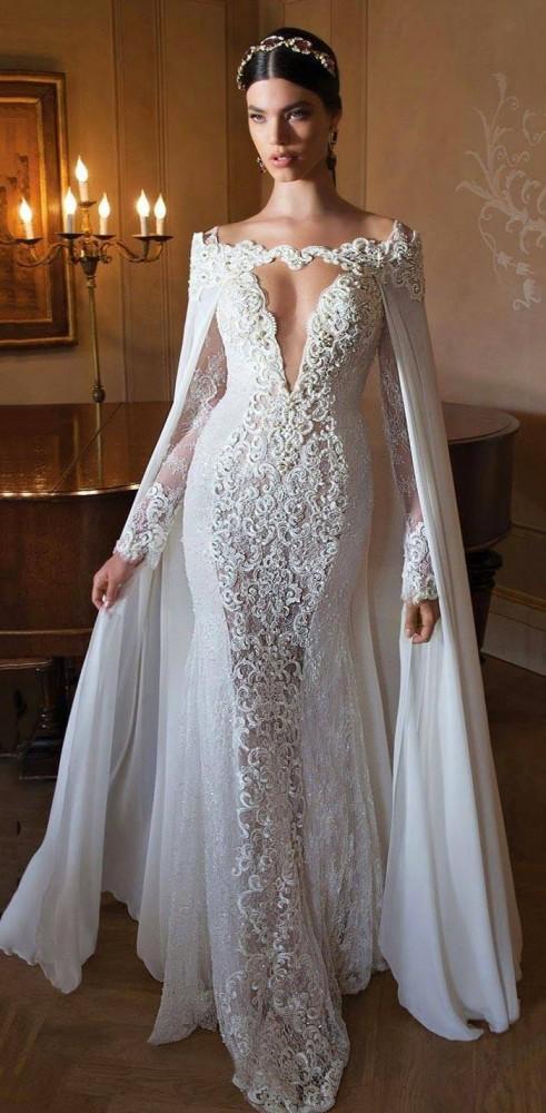 vestidos-de-noivas-justo