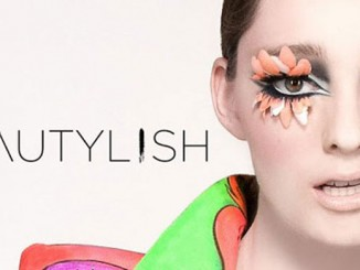 melhores aplicativos de moda e beleza beautylish